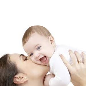 אורגני לאם ולתינוק - הריון ולידה