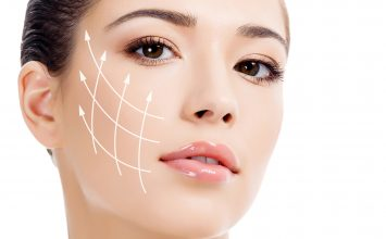הברשה יבשה-סוד חינמי לחידוש העור